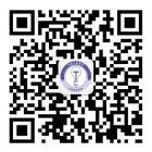 WeChat Image_20201119205320